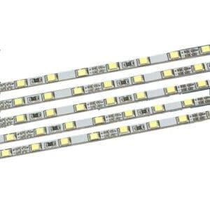 Линейка светодиодная L1000-12012-4T