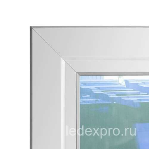 LEDBOX BIG вид рамки