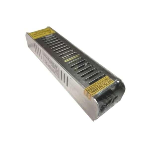 Блок питания BOLUN 12В 100Вт IP20