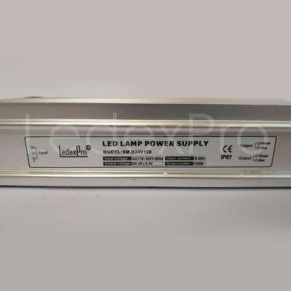 Блок Питания B24V150 24в