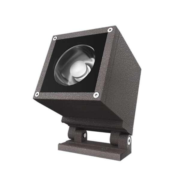 Светильник для улицы Snapper