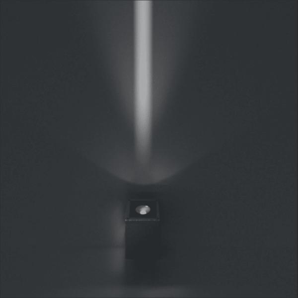 Светильник для улицы Snapper подсветка