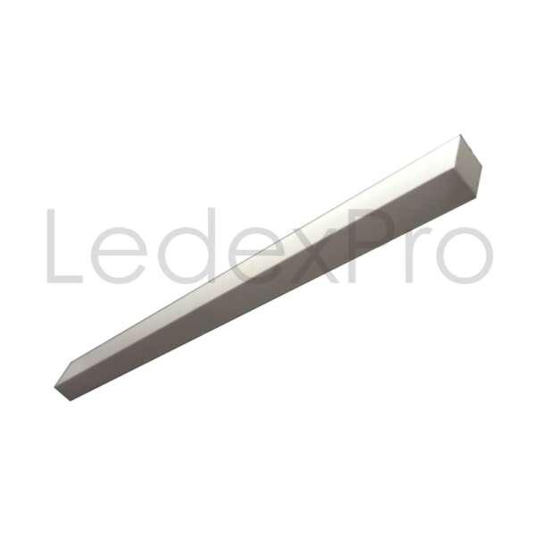 Светильник Linear вид